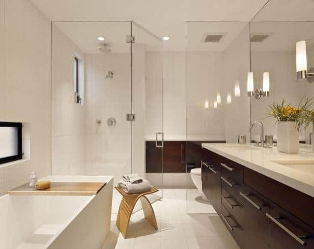 Actual-finishing-materials-and-tile-in-Bathroom-Design-2017-2