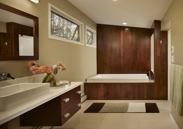 Actual-finishing-materials-and-tile-in-Bathroom-Design-2017-5