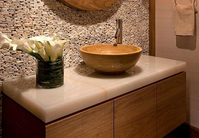 Actual-finishing-materials-and-tile-in-Bathroom-Design-2017-6