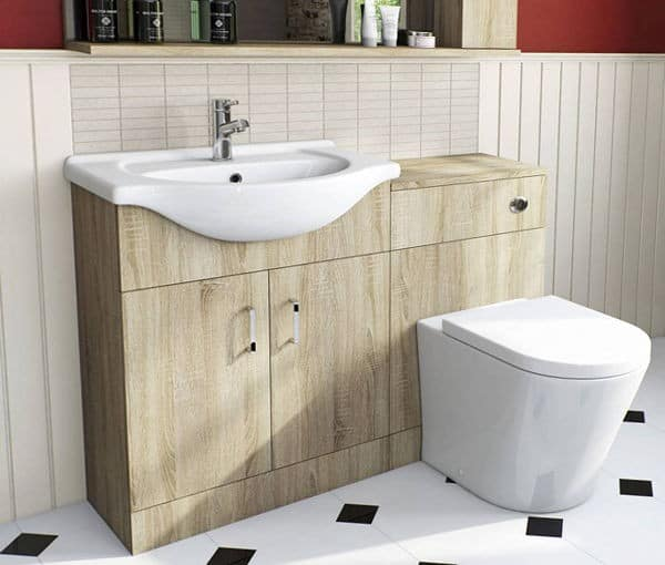 Actual-finishing-materials-and-tile-in-Bathroom-Design-2017-7
