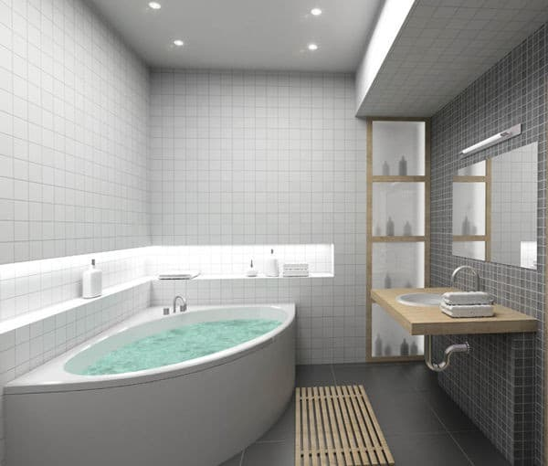 Bathroom-Design-ideas-2017-12