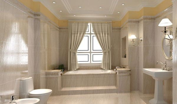 Bathroom-Design-ideas-2017-13