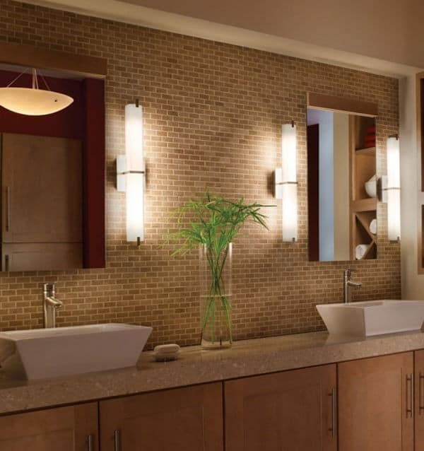 Bathroom Interior Design Ideas 2015 ~ Bathroom design ideas