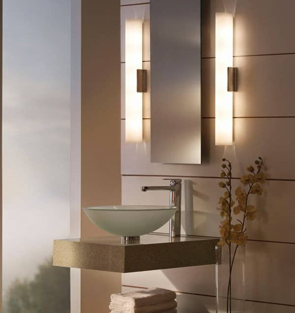 Bathroom-Design-ideas-2017-15