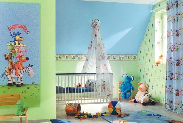 Childrens-bedroom-ideas-2017-1