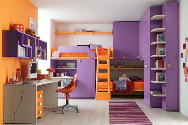 Childrens-bedroom-ideas-2017-10