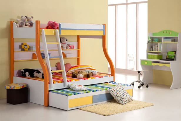 Childrens-bedroom-ideas-2017-11