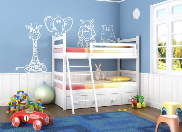 Childrens-bedroom-ideas-2017-12