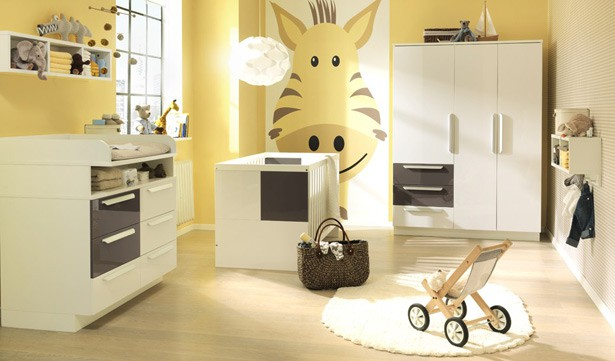 Childrens-bedroom-ideas-2017-14
