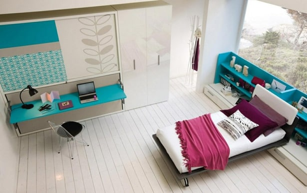 Childrens-bedroom-ideas-2017-15