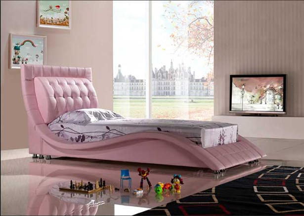 Childrens-bedroom-ideas-2017-17