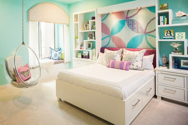 Childrens-bedroom-ideas-2017-4