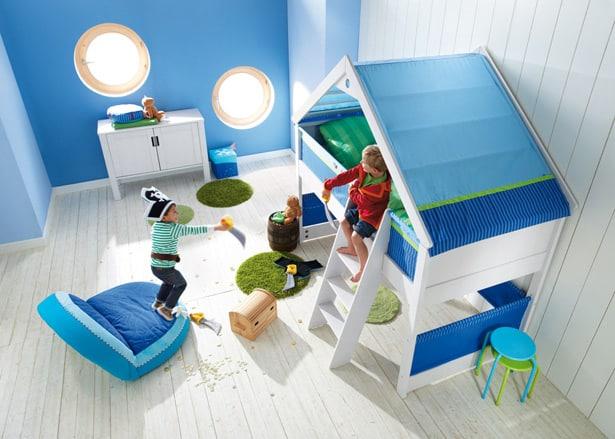 Childrens-bedroom-ideas-2017-7