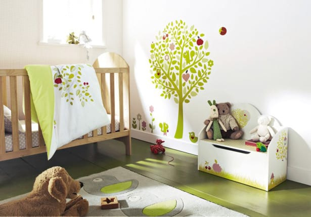 Childrens-bedroom-ideas-2017-8