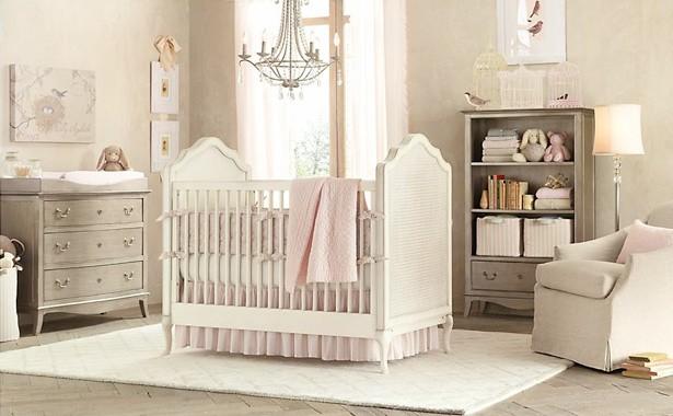 Childrens-bedroom-ideas-2017-9