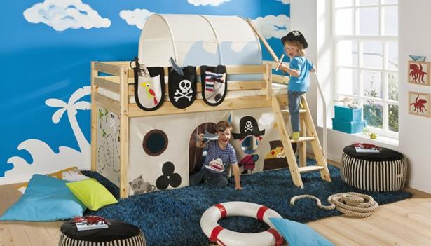 Childrens-bedroom-ideas-2017