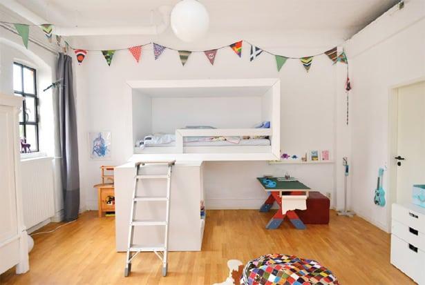 Kids-bedroom-furniture-2017-1