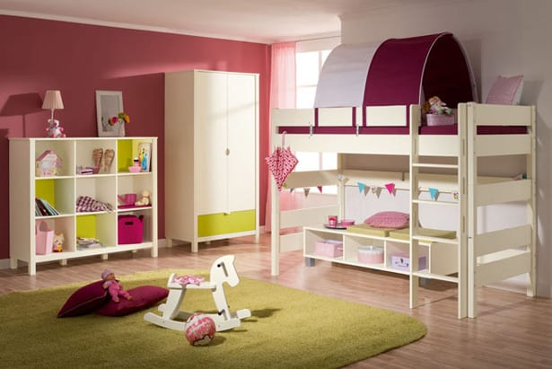 Kids-bedroom-furniture-2017-2
