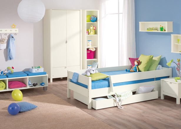 Kids-bedroom-furniture-2017-4