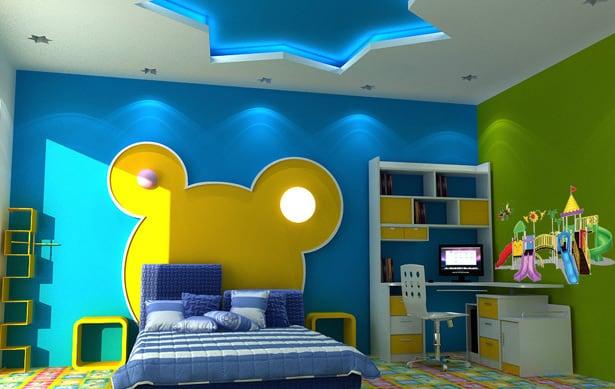 Kids-bedroom-furniture-2017-5
