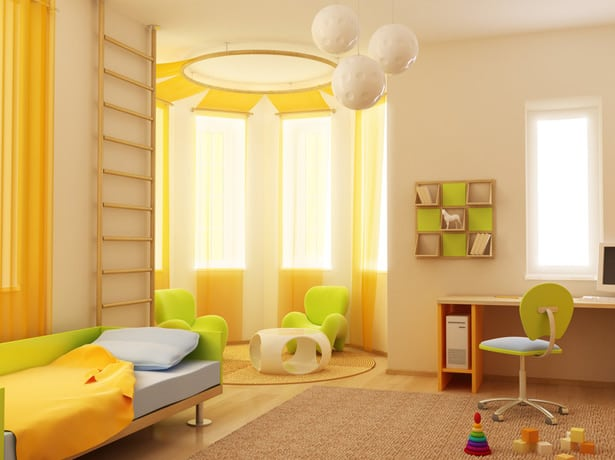 Kids-bedroom-furniture-2017-7