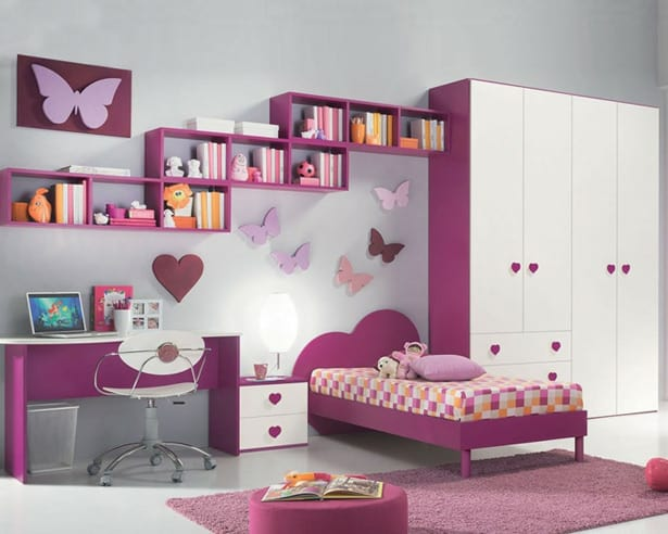 Kids-bedroom-furniture-2017-8