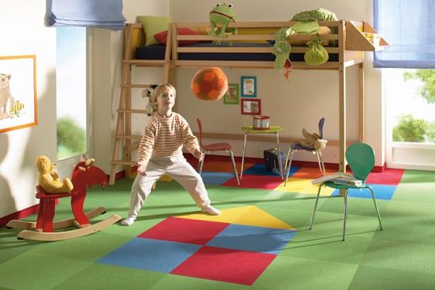 Kids-bedroom-furniture-2017-9