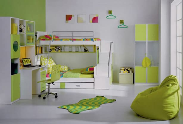 Kids-bedroom-furniture-2017