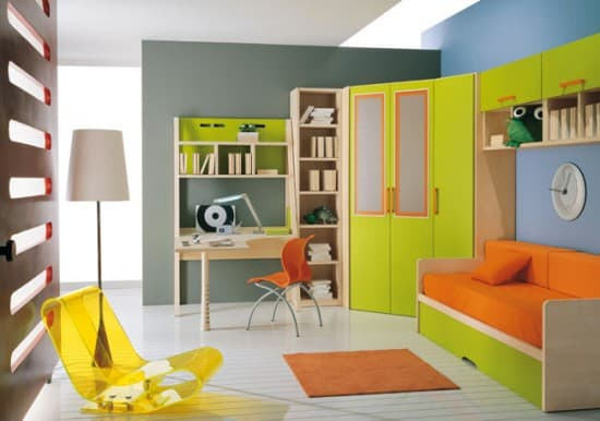 Kids-room-design-2017-1