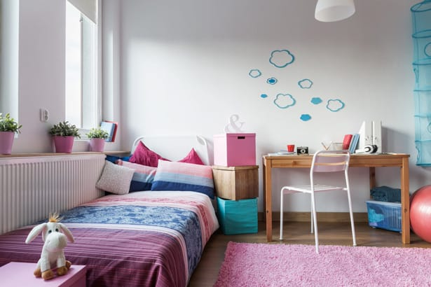 Kids-room-design-2017-11