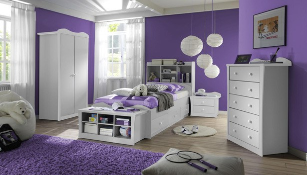 Kids-room-design-2017-12
