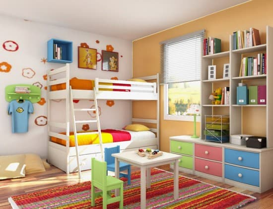 Kids-room-design-2017-2