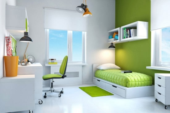 Kids-room-design-2017-3
