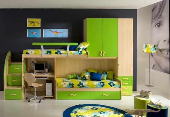 Kids-room-design-2017-4