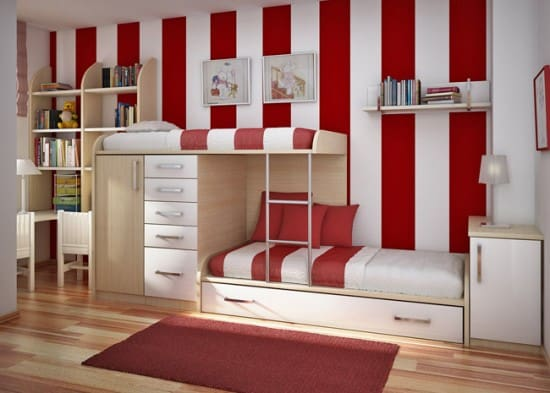 Kids-room-design-2017-5