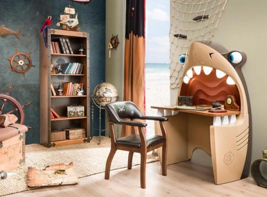 Kids-room-design-2017-6