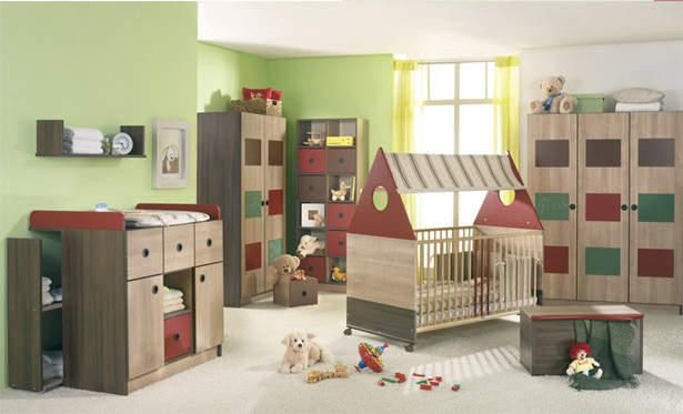 Kids-room-design-2017-8