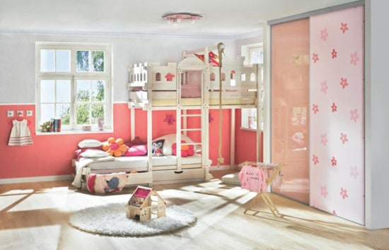Kids-room-design-2017