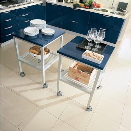 Kitchen-island-ideas-2017-1
