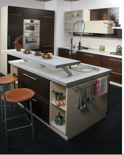 Kitchen-island-ideas-2017-3
