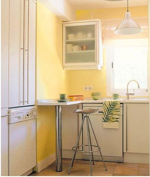 Kitchen-island-ideas-2017-7
