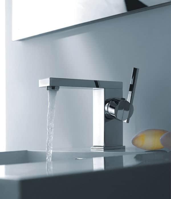 New Bathroom Fixtures Kitchen Fixtures Tile Hardware Heating Amp Cooling
