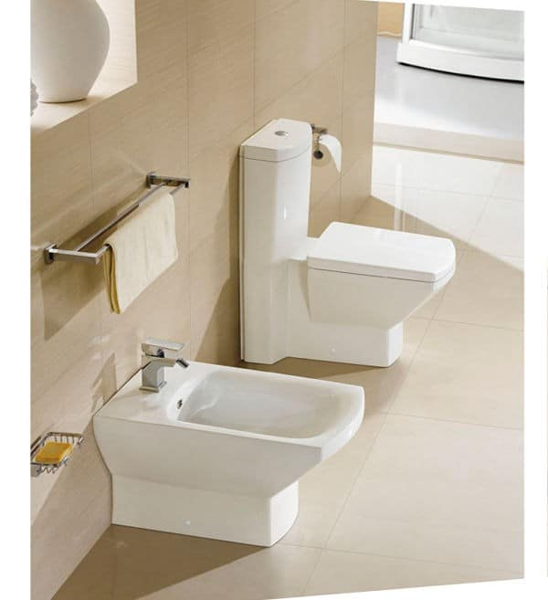 Plumbing-supplies-in-bathroom-décor-2017-12