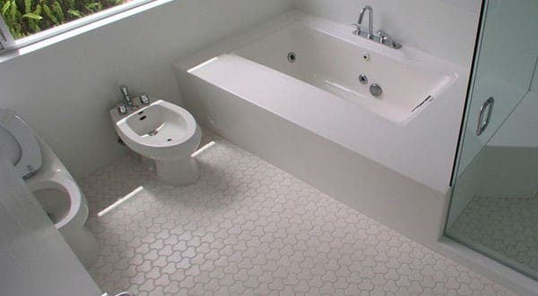 Plumbing-supplies-in-bathroom-décor-2017-14
