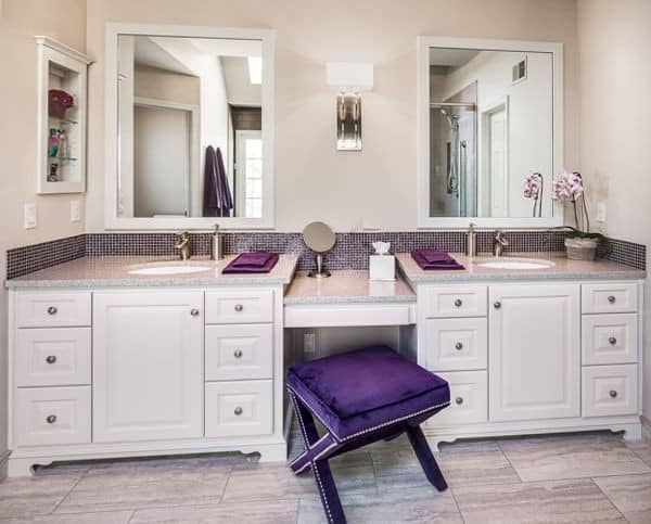 Plumbing-supplies-in-bathroom-décor-2017-6