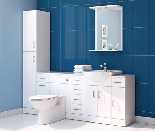 Plumbing-supplies-in-bathroom-décor-2017-9