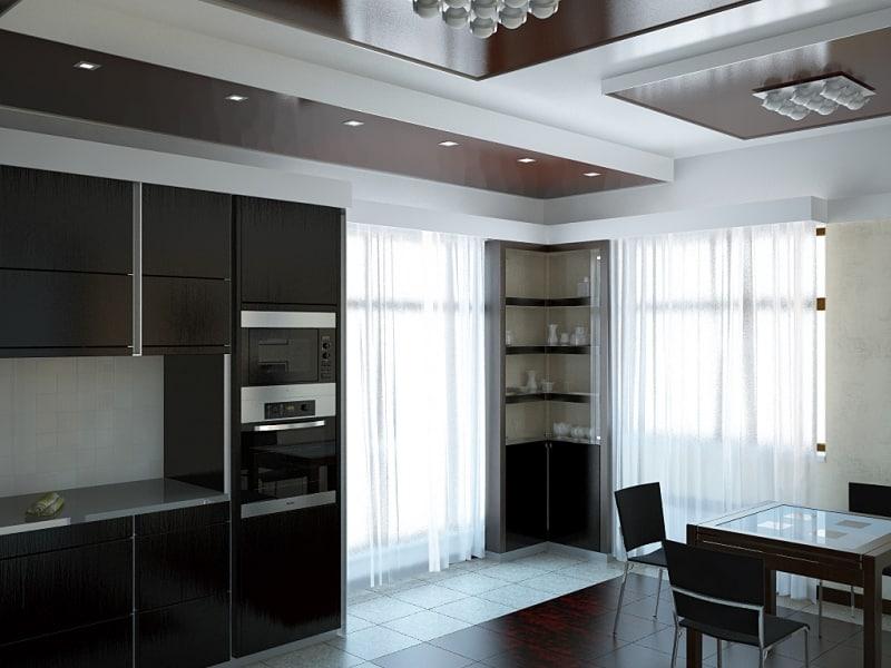 Kitchen-design-ideas-2017