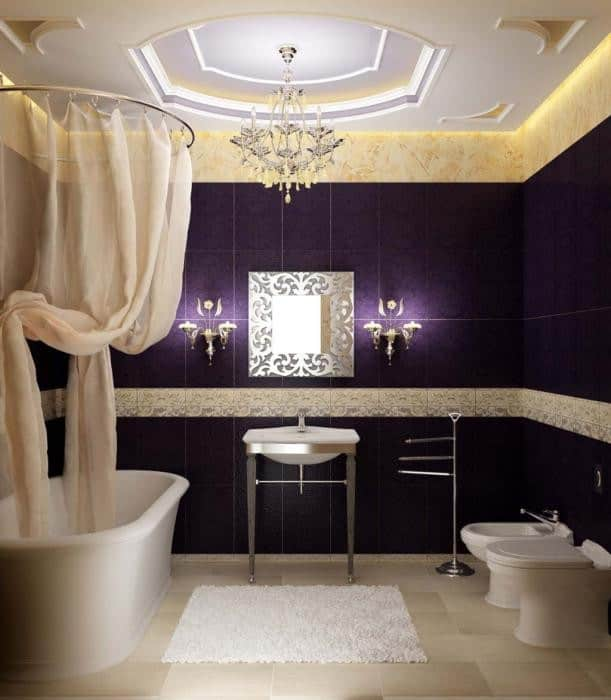 modern-bathroom-design-2017-1