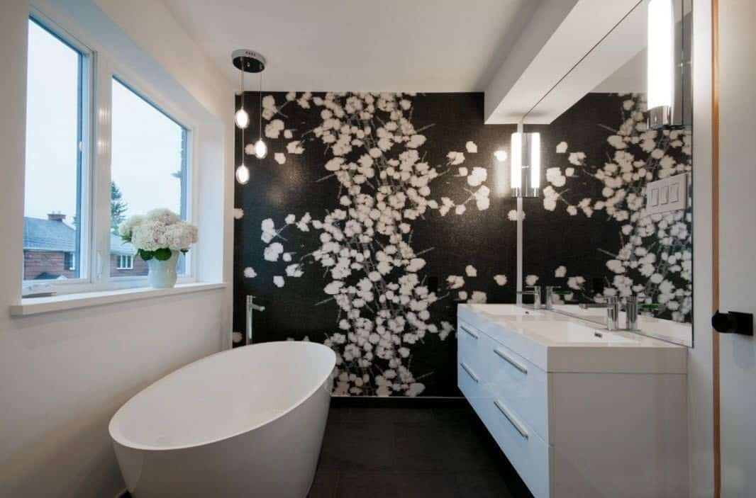 ... Modern Bathroom Design 2017 3