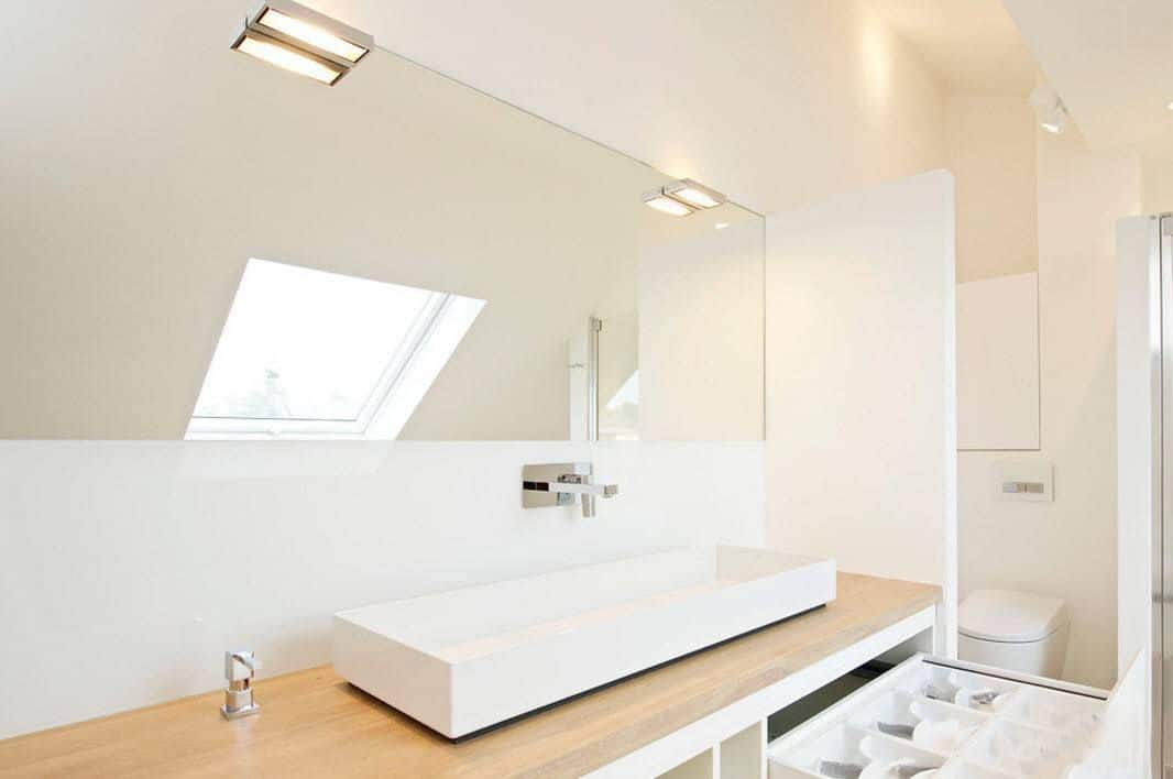 modern-bathroom-design-2017